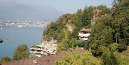 квартира – Campione d'Italia